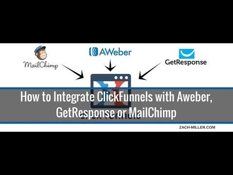 The Basic Principles Of Clickfunnels Vs Mailchimp