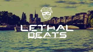 Future Hewa \ لحن هيوا عراقي 2018  LeThaL BeaTs  Iraqi Dance Instrumental