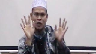(SEBAK) Kisah berada Di Masjid Nabawi - Ustaz Abdullah Khairi Terbaru 2015