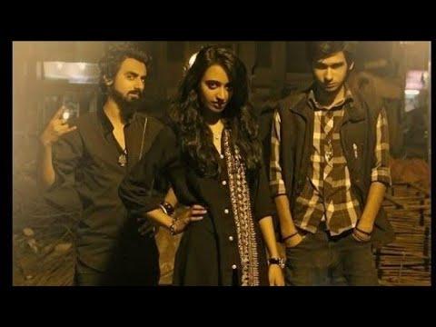 Mere Rashke Qamar - Remix Nusrat Fateh Ali Khan Offical New Song 2017 Youtube