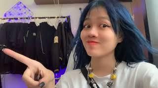Gặp Gia Đình !! ❤️ || CHI CHI LINH OFFICIAL