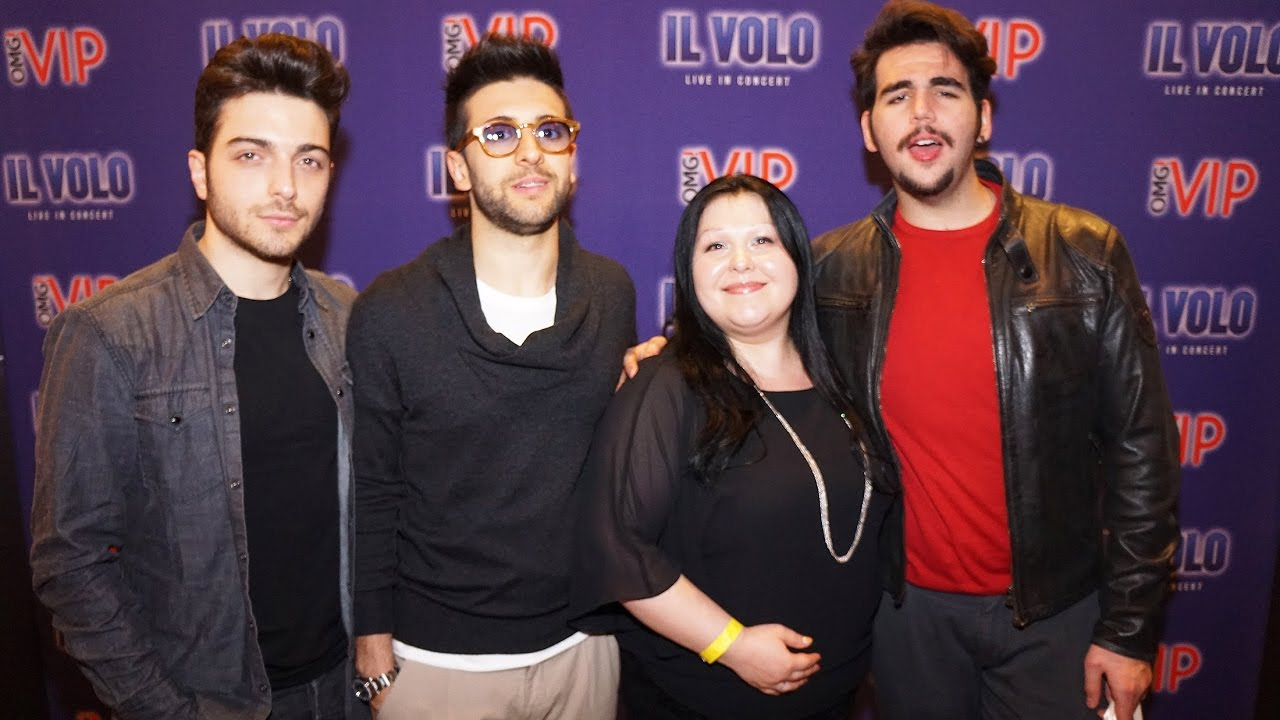 Il volo notte magica usa 2017 my meet and greet experience il volo notte magica usa 2017 my meet and greet experience m4hsunfo