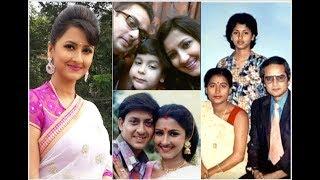 Download Video নায়িকা রচনা ব্যানার্জী এর জীবন কাহিনী   Biography of Indian Tollywood Actress Rachana Banerjee! MP3 3GP MP4