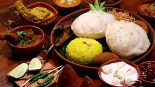 top 15 indian  actor/actress favourite food watch it.