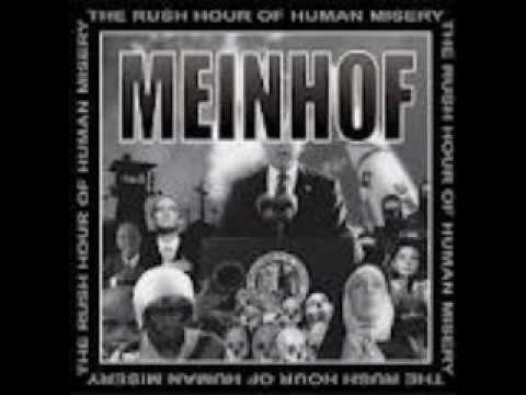 Meinhof - The