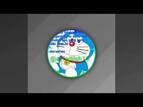 Sholat Versi Lagu Doraemon