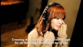 Video [ENG/HD] Song Ji Eun  - It's Cold (Take Care Of Us Captain OST) download MP3, 3GP, MP4, WEBM, AVI, FLV Juli 2018