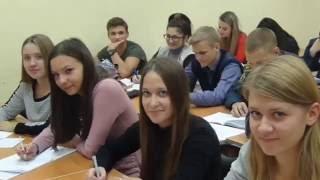 Курсы  ЕГЭ в Академии гражданской защиты МЧС России