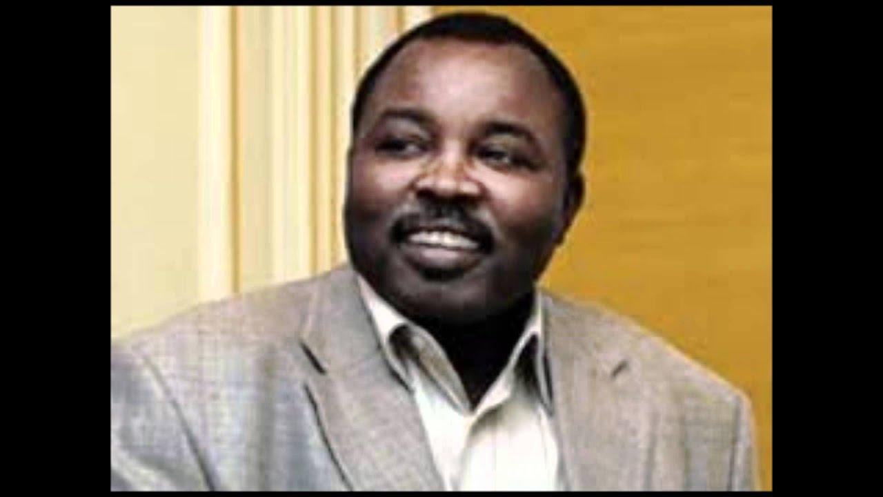 تحرير السودان بقيادة عبد الواحد نور