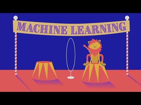 Le gros mot de l'éco - Intelligence artificielle : une économie sans pilote ?