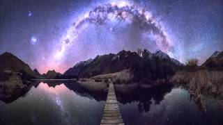 Jeshua October-2015 Galactic Federation of Light