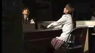 「戸賀崎殺人事件~tgskイラネ~」は、2007年にAKB48劇場で、ファン向けに上...