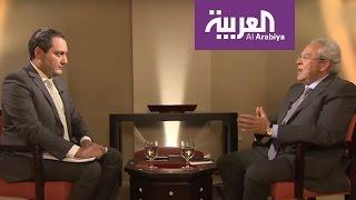 هل طلب كلينتون من حافظ الأسد زيارة إسرائيل؟
