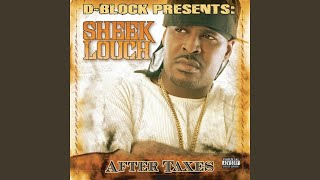 Watch Sheek Louch Get Up Stand Up video