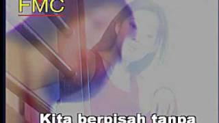 Gambar cover KASAWARI - Teguh