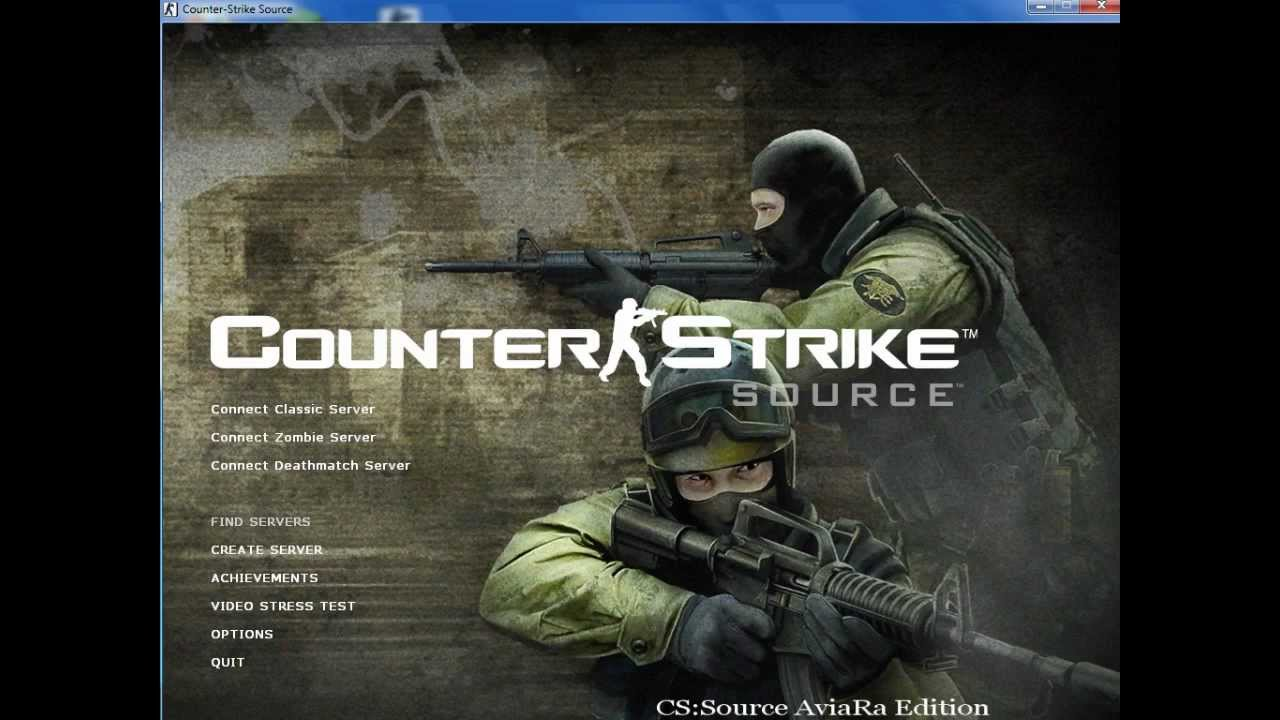 counter strike source aviara edition