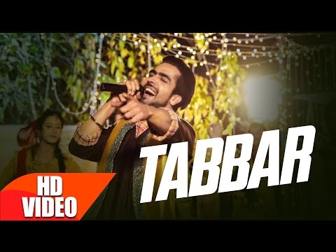 Tabbar (Full Song) | Mahi NRI | Harrdy Sandhu | Lehmber Husaainpuri | Releasing On 10th Feb