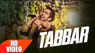 Tabbar (Full Song) | Mahi NRI | Harrdy Sandhu | Lehmber Husaainpuri | Releasing on 10th Feb thumbnail