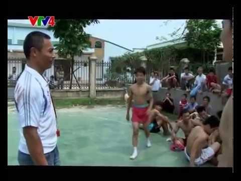 Vietnam Discovery - Vietnam culture