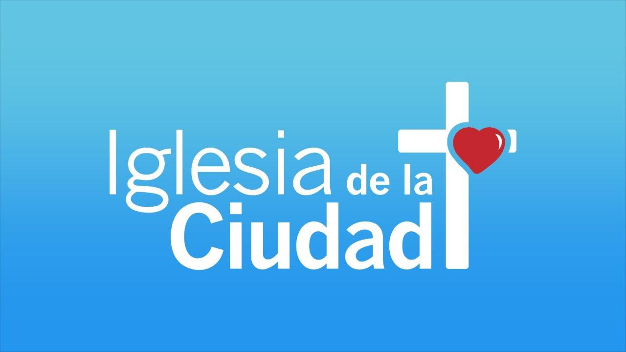 En vivo Miércoles 12/8 | Mañana - Iglesia de la Ciudad