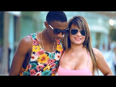 Jux - Uzuri Wako (Video) | Swahili Music
