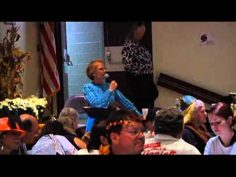 Amherst Regional Public Schools 18th Annual Trivia Bee