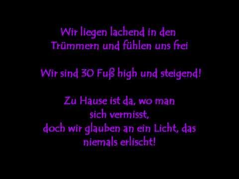 Casper - XOXO (Lyrics)_youtube_original.webm