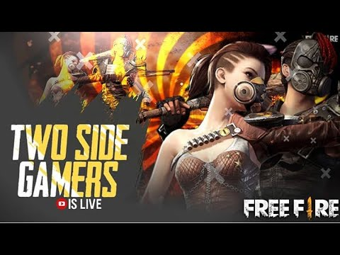 PLAYING WITH TSG SQUAD || CLEAN CONVERSATION ||GARENA FREEFIRE