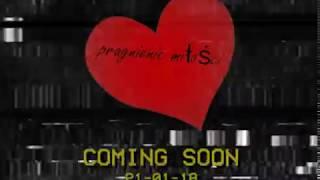 Pragnienie Miłości - Dance Mega Mix