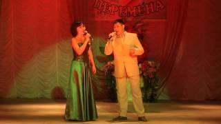 """Класная песня на башкирском языке .Конкурс """"Большая перемена"""" 2014"""