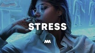 "FREE Trapsoul x R&B Type Beat Smooth/Slow Instrumental ""Stress"" | Prod. Maldammba"