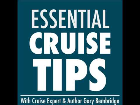 How to Get a Cabin Upgrade - Cruise Tip 101