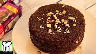 केवल 20 रुपये में  soft केक 30 मिनट में  कुकर/ कढ़ाई में बनाने का सबसे आसान तरीका Soft cake