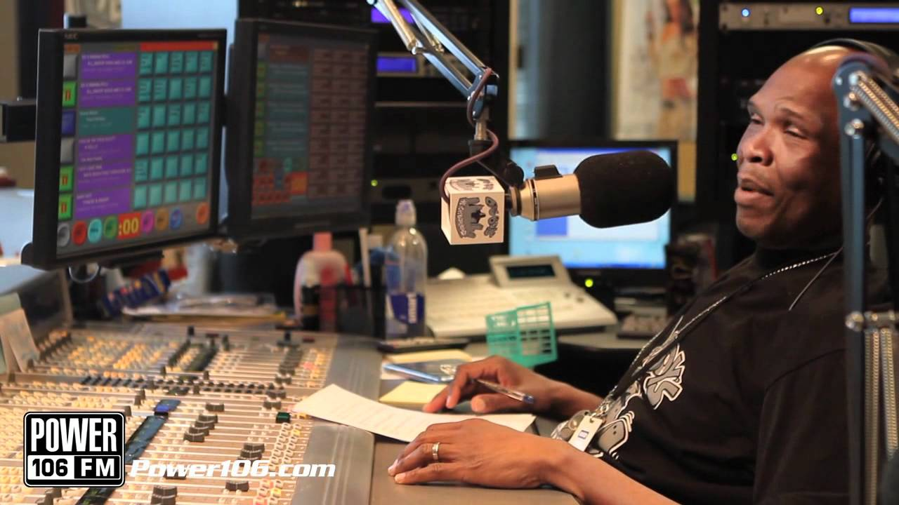 sale retailer e1686 05372 50 Cent Speaks on  80 Million Reebok Earnings   Nice Kicks