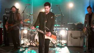 David Cook - Paper Heart (Walmart Soundcheck) Mp3 Download Link