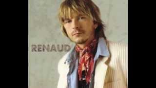 Renaud -Viens chez moi j