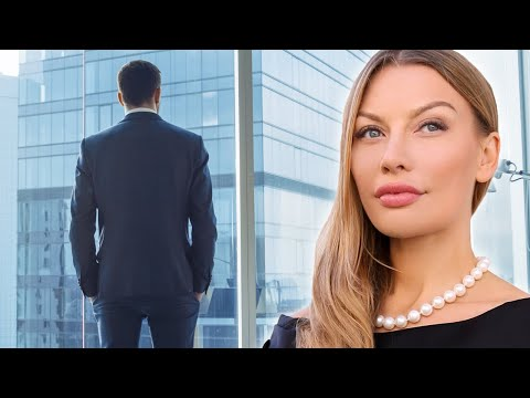 Men Reveal The Struggles Of Dating A Rich Girl from YouTube · Duration:  10 minutes 9 seconds