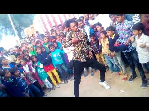 best dance song sri ganganagar