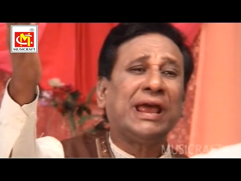 Mujhe Doston Ne Loota || Majid Shola || Video Song|| Musicraft