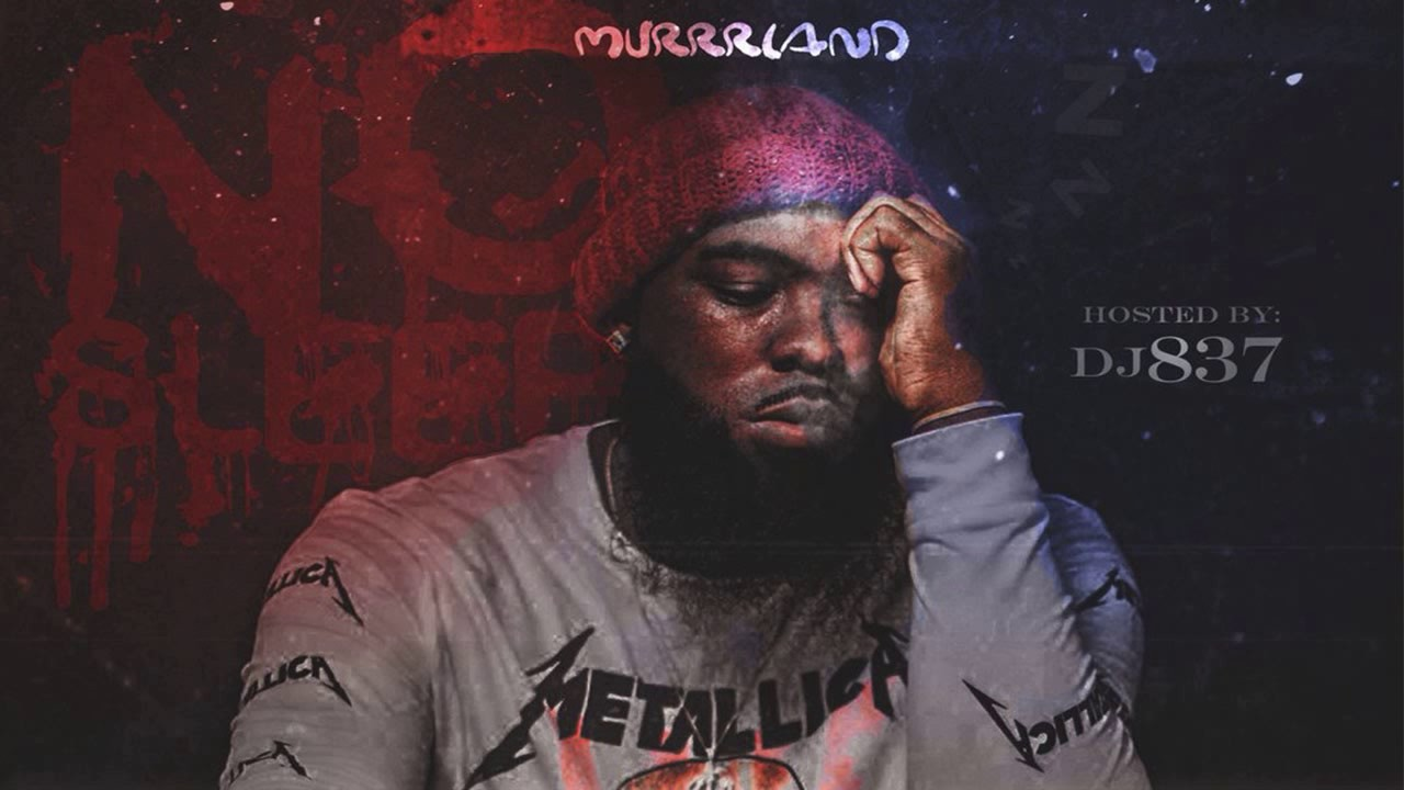 murrrland mixtape