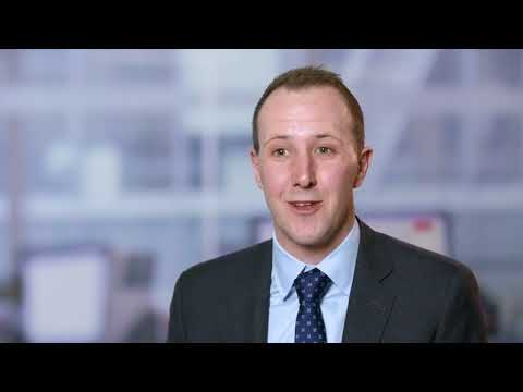 Questioning the Manager - Henderson High Income Trust
