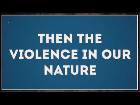 rise against the violence lyrics