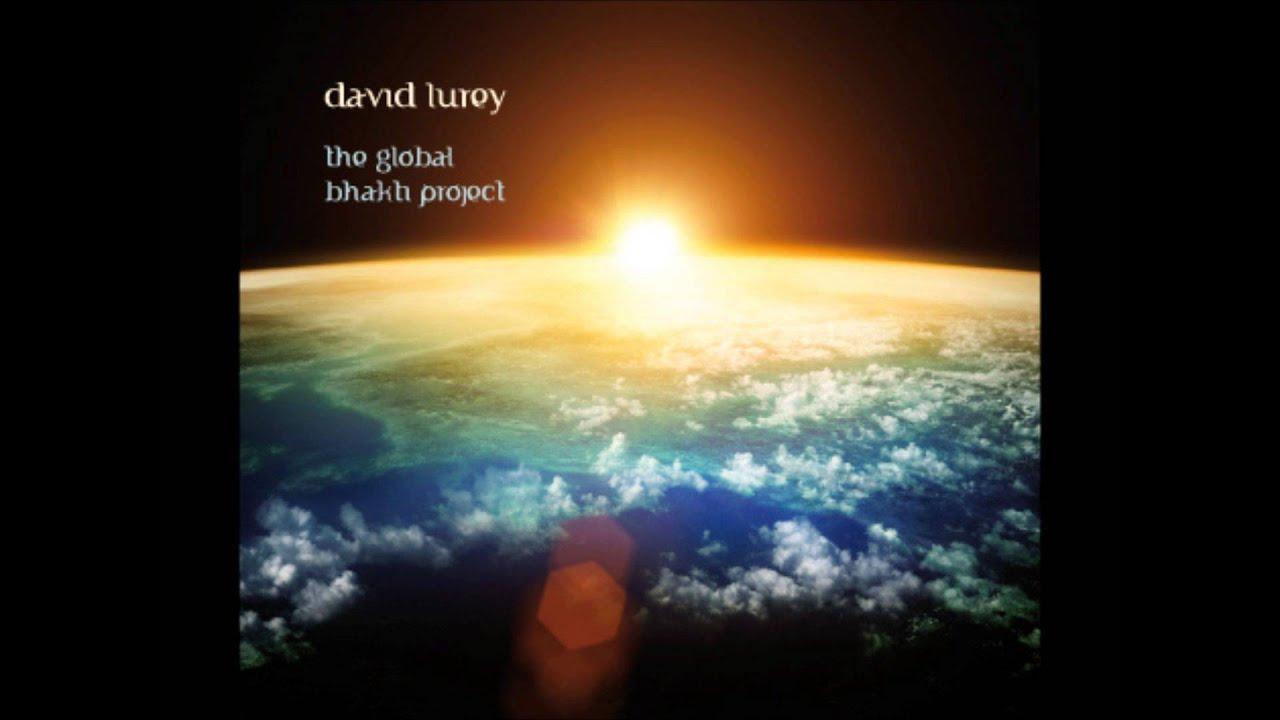 david-lurey-light-of-my-soul-christegonia