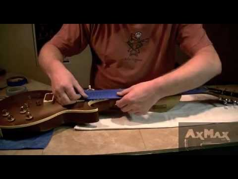 gibson-les-paul---how-to-setup-a-gibson-les-paul-guitar