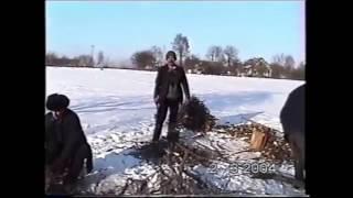 Якимовцы 2004 год