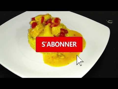 recette-de-poulet-au-curry-ananas-et-lait-de-coco