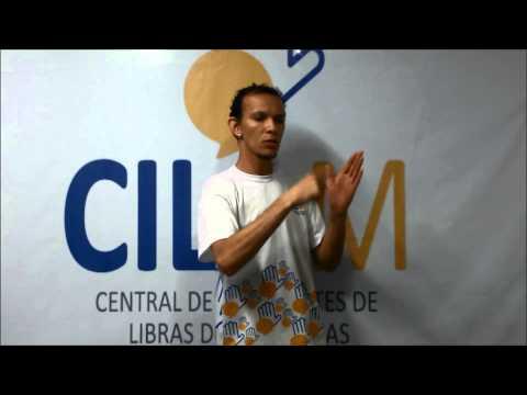Paródia de Logística Turma 01/2013 CETAM Manaus. de YouTube · Duração:  1 minutos 17 segundos