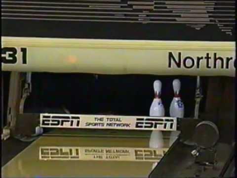 1994 LPBT BPAA US Open