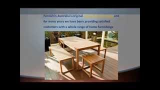 Furniture Stores Cranbourne Vic | Furniture Stores Auburn Nsw
