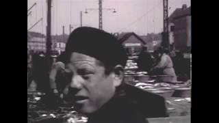 Film noir et blanc sonorisé sur la ville de DIEPPE de 1920 à 1936 ... thumbnail